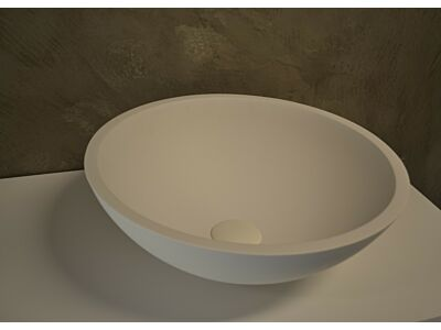 Solid Surface design waskom Sfera